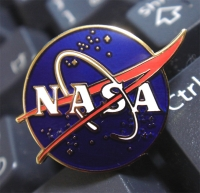 NASAバッジ.jpg