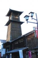 川越の塔.jpg