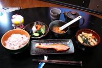 鮭定食.jpg