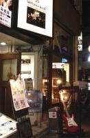 大塚Live Bar.jpg