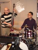 ドラム&ベース.jpg