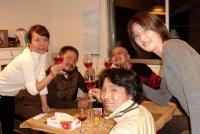 ワイン宴.jpg