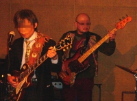 Gibson&JB.jpg