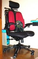 新椅子.jpg