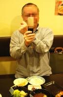 串焼屋にて.jpg
