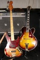 Fender&Gibson.jpg