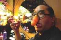 ペニス鼻.jpg