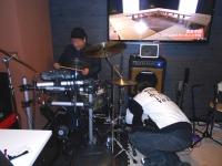 ドラム談義.jpg