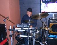 ドラムT氏.jpg