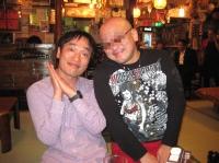 里光さんと私.jpg