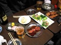 三人宴.jpg