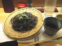 黒蕎麦.jpg