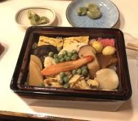 蒸し寿司.jpg