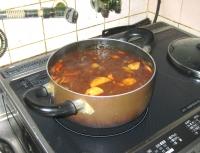 鍋のハヤシ.jpg