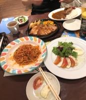 三平料理.jpg